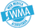 Web Mèdic Acreditat. Veure més informació